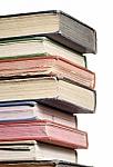 stack_of_books_three_quarter